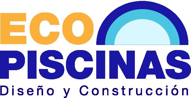 Ecopiscinas
